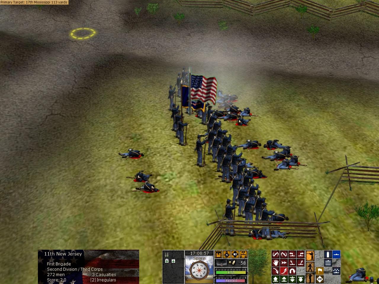screen0003_2012-02-03.jpg
