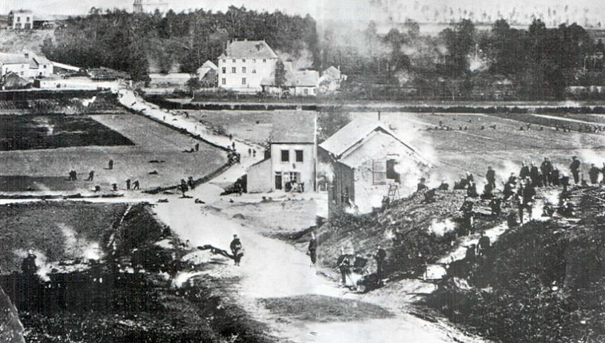 1870sedan.jpg