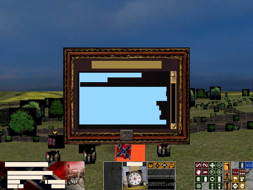 screen0002.jpg