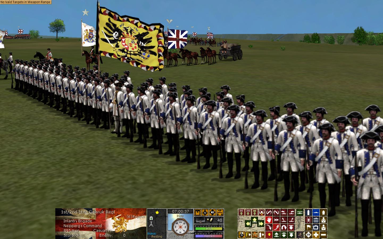 Austrian_Infantry.jpg