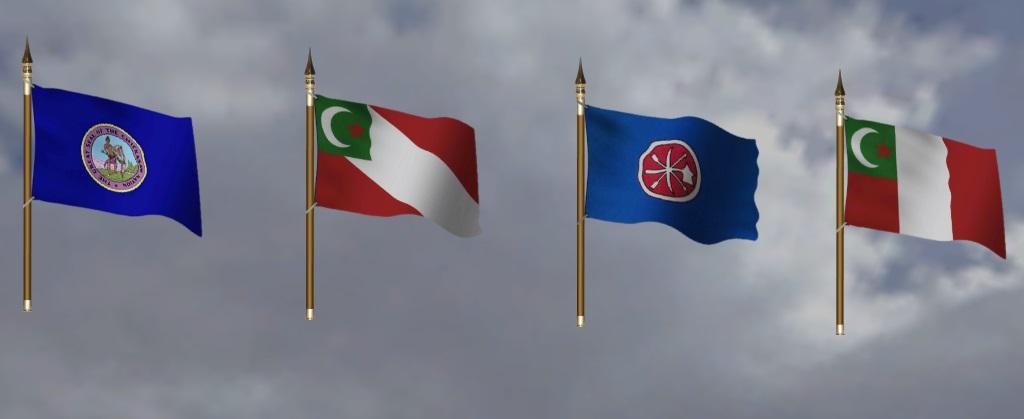 AmericanIndianFlags.jpg