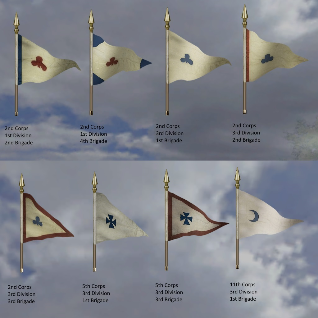 CorpsHDSets3_4.jpg