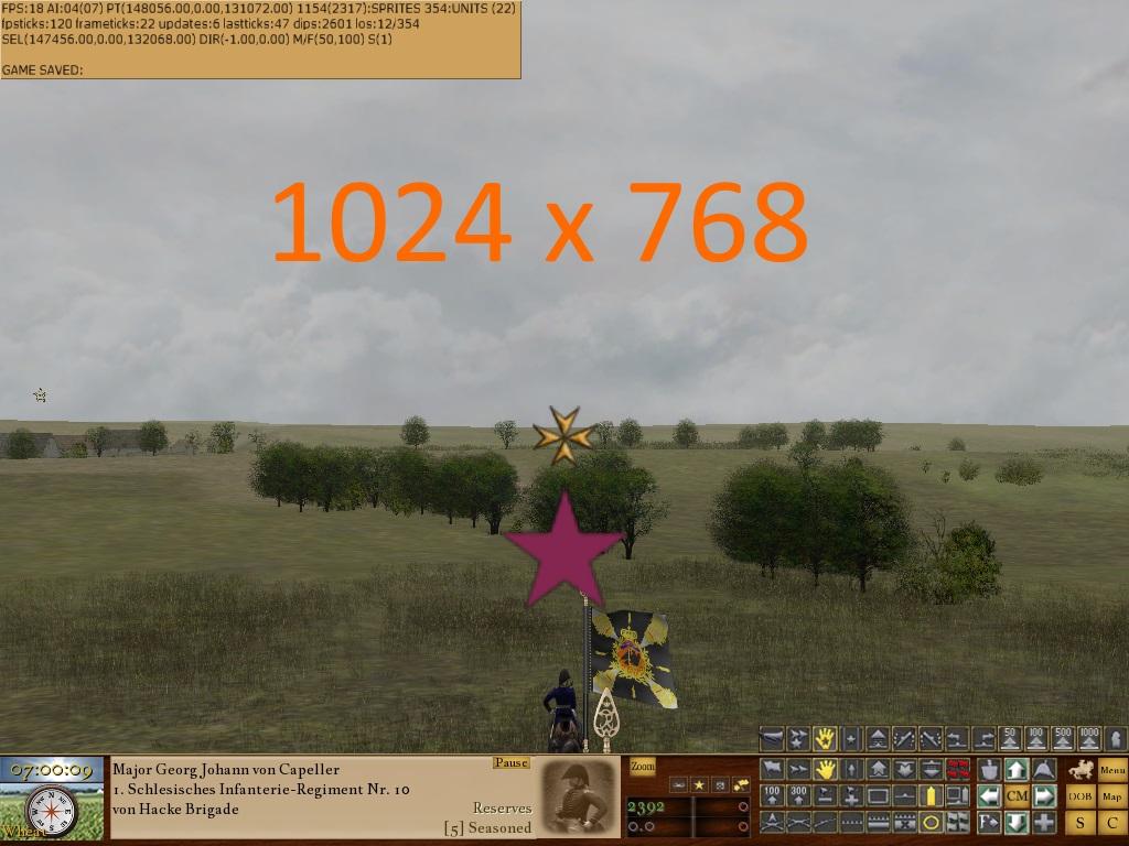 GrogToolbarBrigade.jpg
