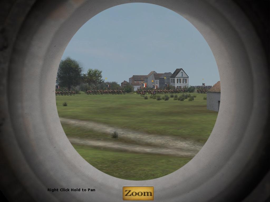 Zoom2x.jpg