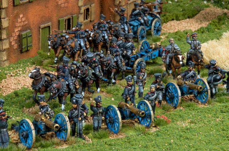 foot-artillery2.jpg