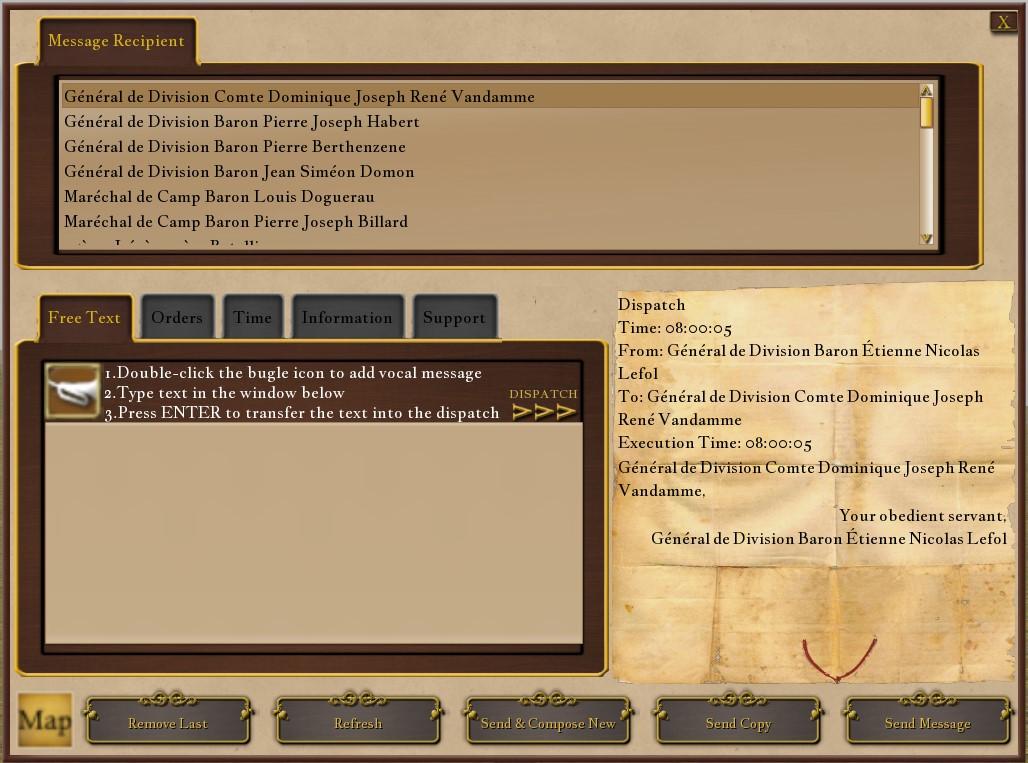 NewSendCourierScreen.jpg