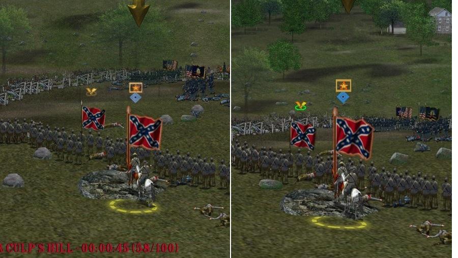 SoW_GB_EnhancedUnitIcons_comparison.jpg