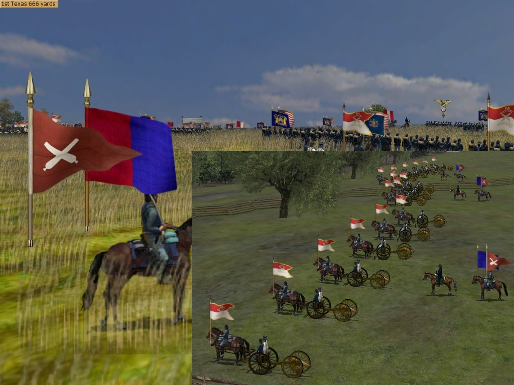 ArtilleryDesignatingFlags.jpg