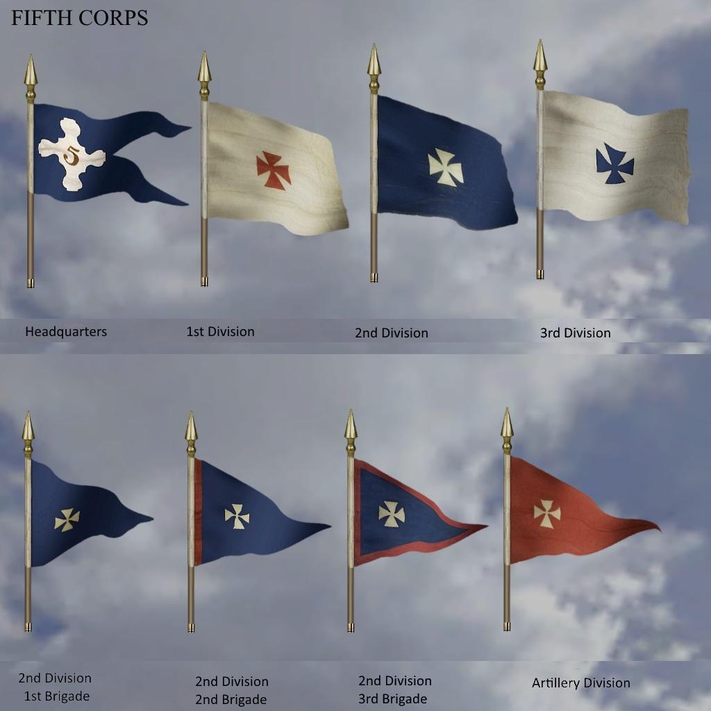 CorpsSets17_18.jpg