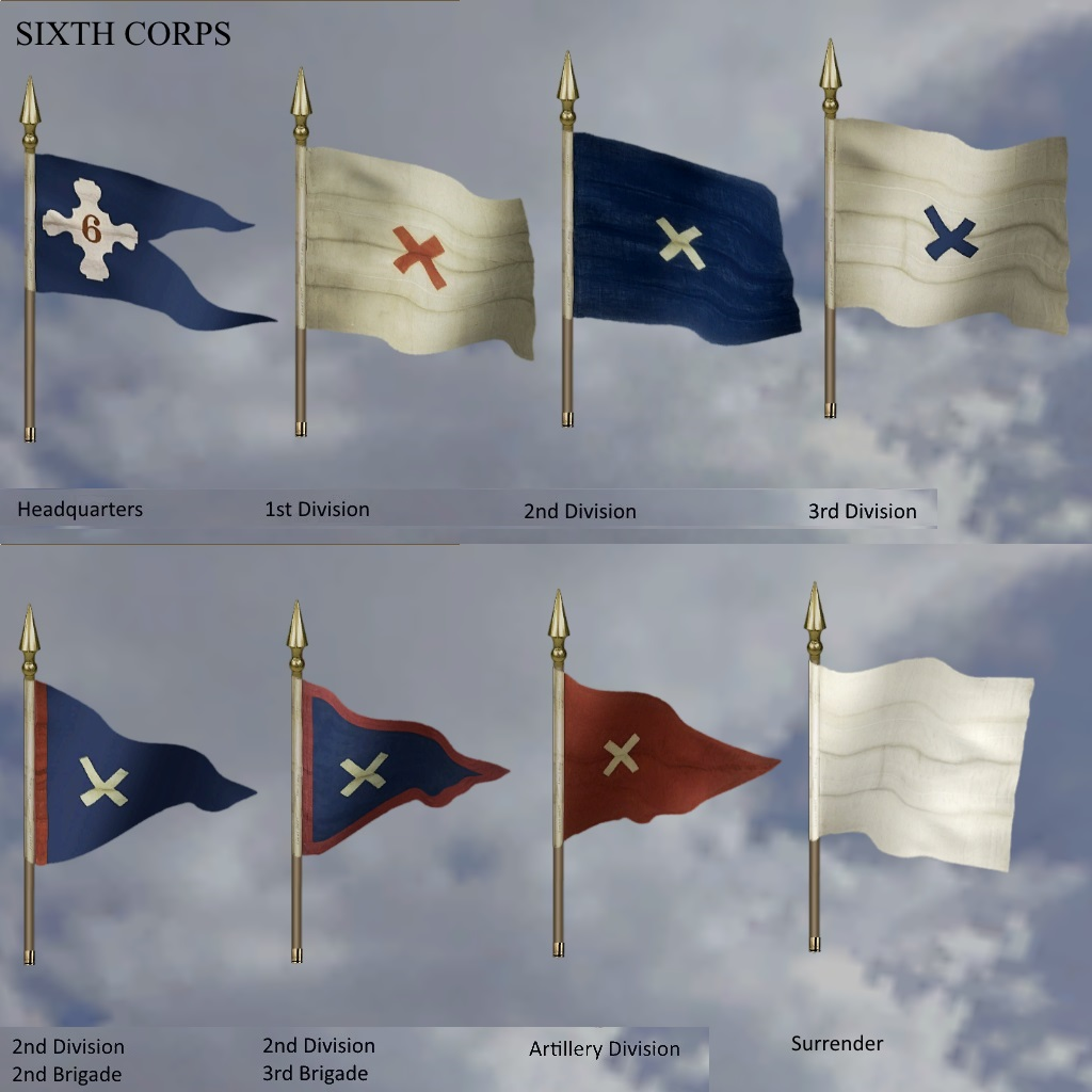 CorpsSets19_20.jpg