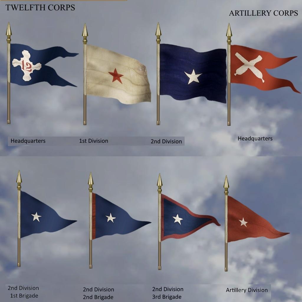 CorpsSets23_24.jpg