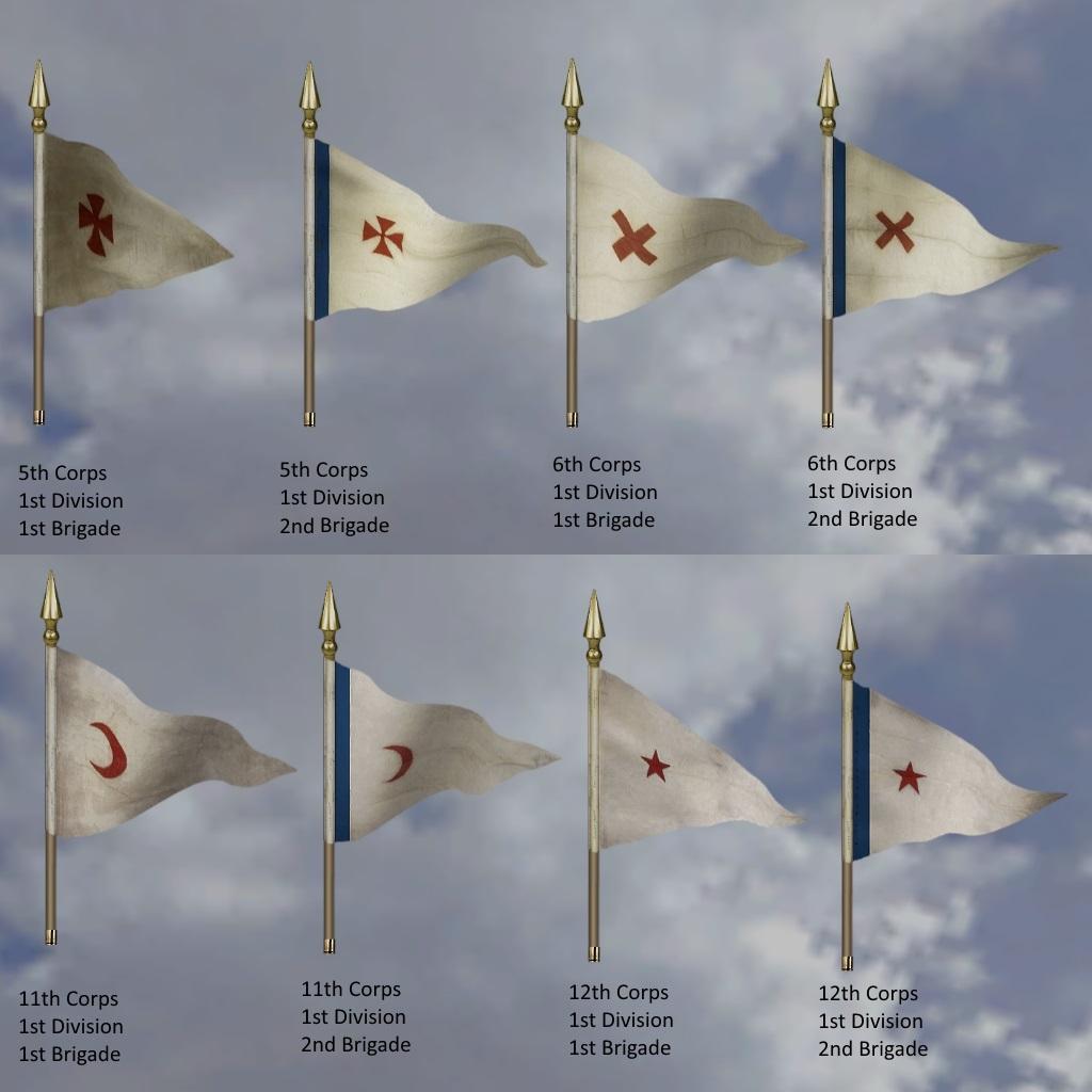 CorpsSets9_10.jpg