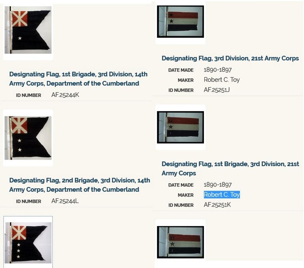 DivisionBrigadeDesignations.jpg