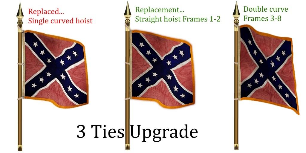 HoistUpgrade3Ties.jpg