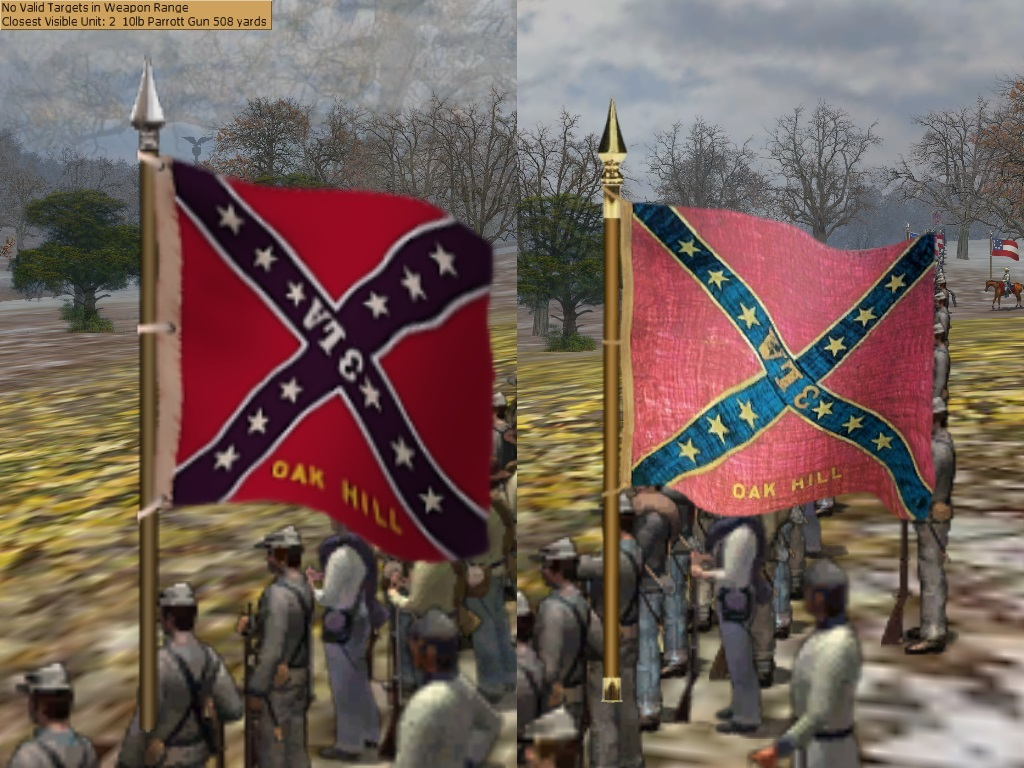 Louisiana3rdcomp.jpg
