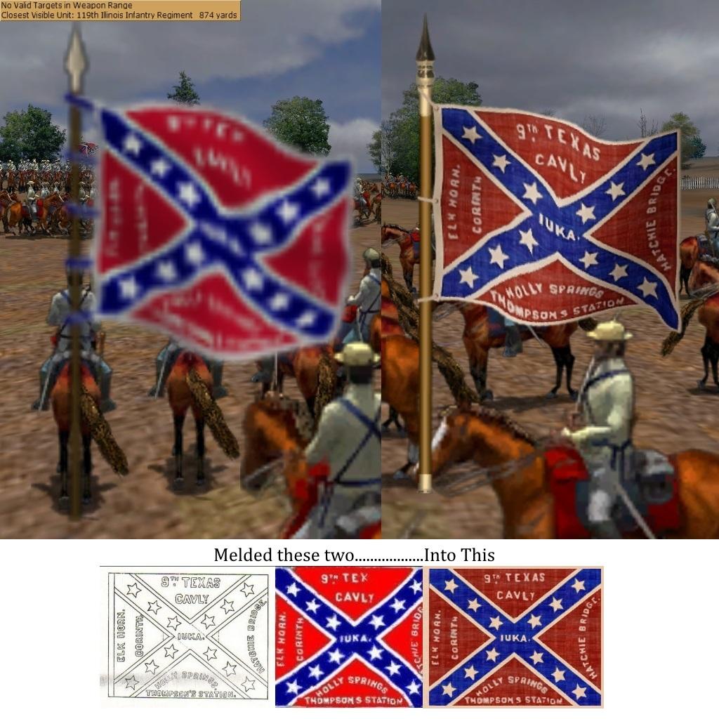 Texas9thCavalrycomp.jpg