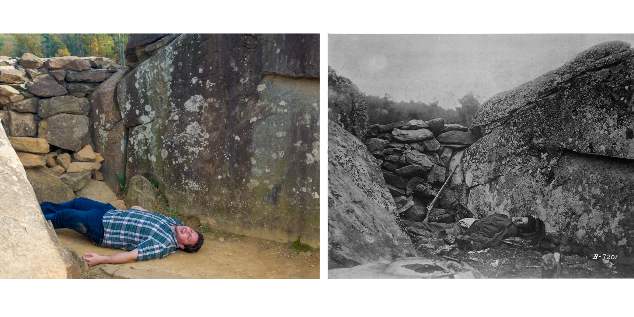 GettysburgRebelSharpshooter.png